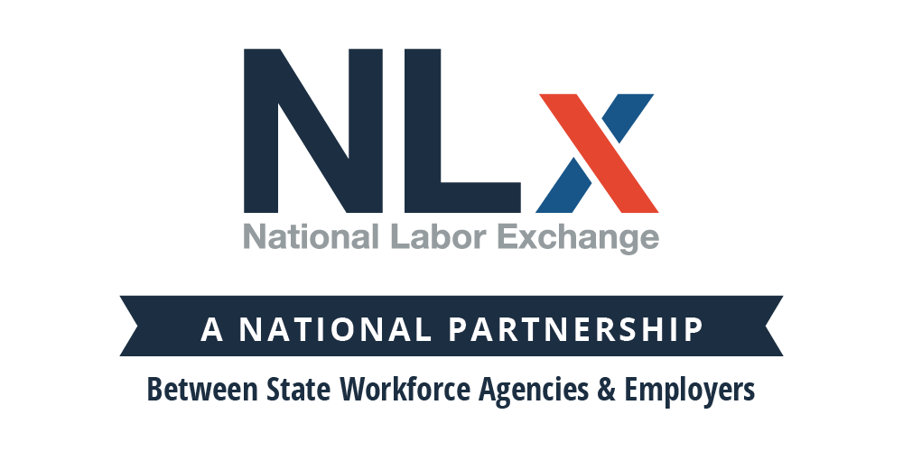 The National Labor Exchange (NLx)